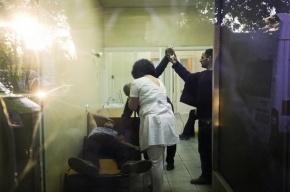 В Якутии на корпоративе в кафе «Тещин язык» отравились 65 человек