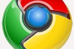 Google Chrome заблокировал сайт РИА Новости