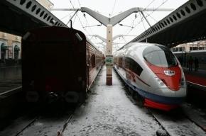 Чемпион мира по боевому самбо Хатухов погиб под колесами поезда