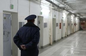 В Петербурге насильник обезвредил жертву, укусив ее за щеку