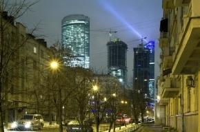 ЛДПР предлагает создать в России 12 мегаполисов