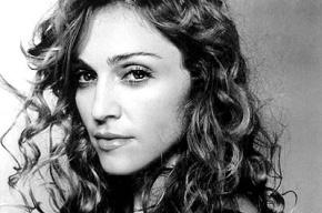 Forbes: Мадонна возглавила рейтинг, заработав за год 125 млн