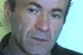После перестрелки в центре Москвы задержан вор в законе «Пецо»