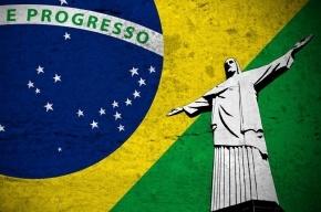 От ламбады до капоэйры: танцевальные ритмы Бразилии
