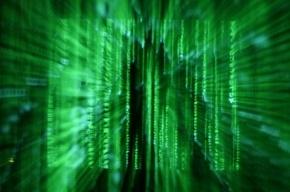 Хакеры украли с банковских счетов 70 млн рублей с помощью троянов