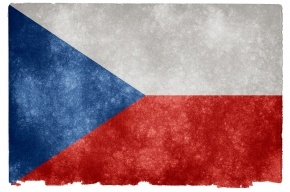 Генконсул Чехии в Петербурге попал во второе ДТП за полгода
