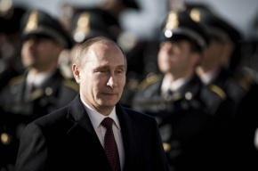 Украина и Россия договорились о регулировании торгово-экономических ограничений