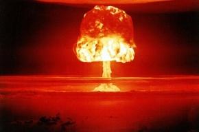 Рогозин пригрозил врагам ядерным оружием