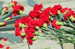 В Петербурге скончалась вдова Бориса Стругацкого