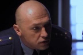 Обвиняемый в убийстве актера Вячеслава Титова признал вину