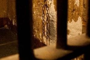 Осужден петербуржец, имя которого убитый успел назвать перед смертью