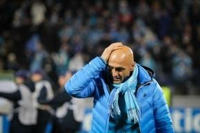 Генусов: Против «Боруссии» у «Зенита» шансов не больше, чем против «Реала» или «Барселоны»