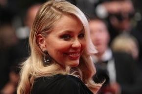 Актриса Орнелла Мути призналась, что любит Петербург