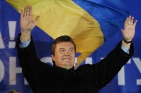 СМИ: Виктора Януковича госпитализировали с инсультом
