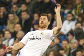 Полузащитнику «Реала» порвали барабанную перепонку