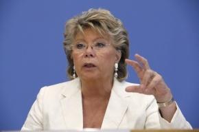 Европейский политик бойкотирует Олимпиаду в Сочи