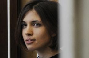 Сенатор от «Единой России» назвал Толоконникову самой красивой в России