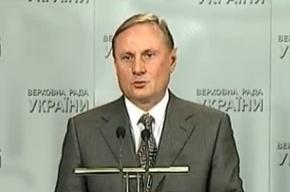 Депутат Рады заявил, что в Киеве похитили сына посла Казахстана