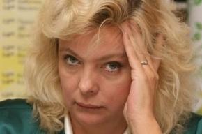 В Петербурге 9 сирот, пострадавших от закона «Димы Яковлева», так и не нашли родителей