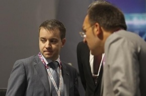 Министр связи характеризовал систему электронного документооборота в Ленобласти словом «плохо»