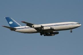 Авиакомпания «Татарстан» прекратила все полеты