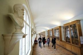 В России появятся постоянные независимые центры проведения ЕГЭ