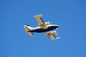 Учебный центр «Крылья Невы» выдавал корочки пилотов за деньги