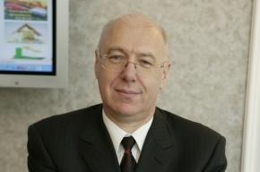 Экс-главу банка «ВЕФК» Гительсона экстрадируют в Россию