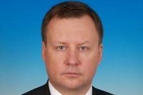 Депутат Госдумы заявил в полицию о том, что его избил знакомый