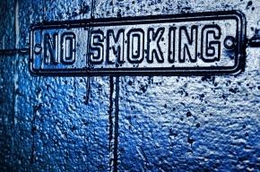 РЖД может не запретить курение в поездах дальнего следования