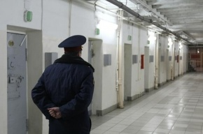 В Петербурге задержан дагестанец, изнасиловавший 15-летнюю девочку