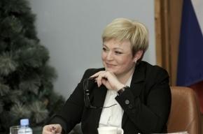 Новогодний прием губернатора Мурманской области завершился дракой