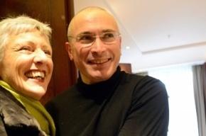 Ходорковский рассказал, при каком условии может вернуться в Россию