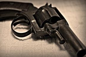 В Невском районе пьяный расстрелял случайного прохожего