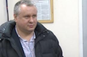 Авиадебошир Андрей Третьяков арестован на два месяца