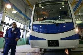 Старейший вагоностроительный завод «Вагонмаш» признан банкротом