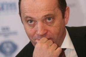 Матч за Суперкубок России по футболу состоится 27 июля 2014 года