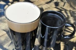 Кофе и пиво влияют на участок ДНК, связанный со старением и раком