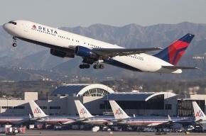 Авиакомпания Delta Airlines случайно устроила распродажу билетов