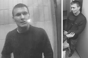 Москвичу дали шесть лет за 24 изнасилования