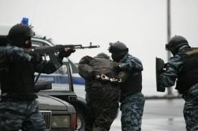 В Петербурге задержаны десять членов банды мошенников с недвижимостью