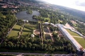 Петербург первый в России по развитию социальной и транспортной инфраструктуры