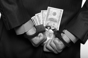 В Петербурге под суд пойдут мошенники,  провернувшие аферу на 80 млн
