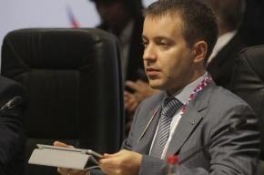 Законом об отмене «мобильного рабства» воспользовались 24 россиянина