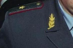Межнациональными отношениями в Петербурге займется генерал Махно