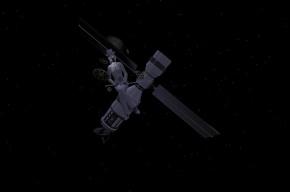 В декабре на Землю упадет советский спутник «Око»