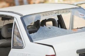 В центре Петербурга застрелен юрист и член избиркома Евгений Луконенко