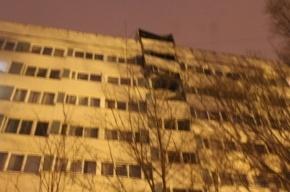 В Петербурге пострадавшим от взрыва в жилом доме окажут помощь в «индивидуальном порядке»