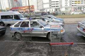 Массовая драка с участием граждан Армении произошла в Брянской области