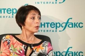 Худрук Академии русского балета уволилась по собственному желанию